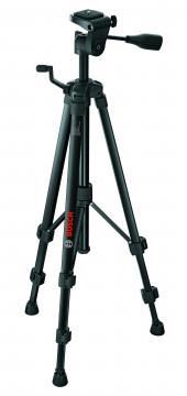 Hliníkový stativ BOSCH BT 150 Professional 0601096B00