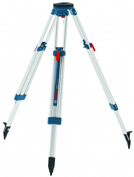 Hliníkový stativ BOSCH BT 160 Professional…