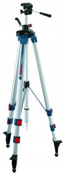 Hliníkový stativ BOSCH BT 250 Professional…