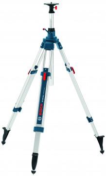 Hliníkový stativ BOSCH BT 300 HD Professional 0601091400