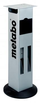 METABO Stojan na dvoukotoučové brusky pro DS od r.2005, 623867000