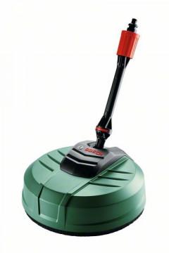 Příslušenství pro vysokotlaké čističe BOSCH Čistič teras Patio Cleaner 250 F016800486