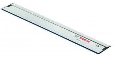 Vodicí lišta BOSCH FSN 1100 PROFESSIONAL 1600Z00006