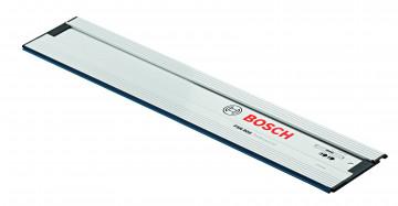 Vodicí lišta BOSCH FSN 800 Professional 1600Z00005