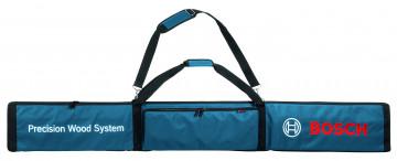 Taška pro vodící lišty BOSCH FSN Bag Professional…