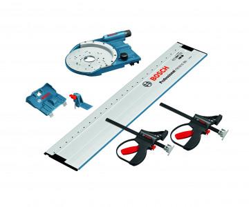FSN systém - 32 mm BOSCH FSN OFA 32 KIT 800 PROFESSIONAL 1600A001T8