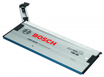 Pokosový adaptér / úhlový doraz BOSCH FSN WAN PROFESSIONAL 1600Z0000A