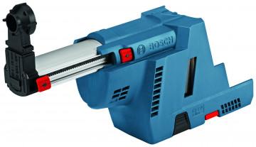 Bosch GDE 18V-16 Odsávaci nástavec Professional 1600A0051M