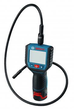 Systémové příslušenství Bosch Hák, magnet, zrcátko ø 9,5 mm Professional