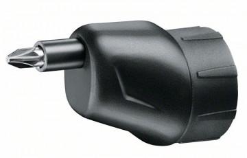 Systémové príslušenstvo IXO Bosch IXO Collection…