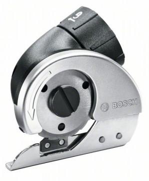 Osprzęt systemowy do IXO Bosch Kolekcja IXO –…