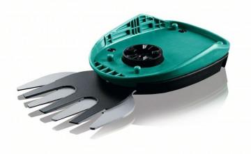 Systémové príslušenstvo Bosch Čepeľ nožníc na…