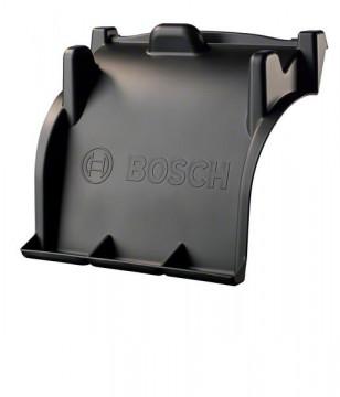 Příslušenství pro rotační sekačky na trávu BOSCH Mulčovací nástavec F016800305