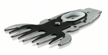 BOSCH Příslušenství pro akumulátorové nůžky na…