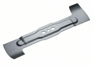 Příslušenství pro rotační sekačky na trávu BOSCH Náhradní nůž 32 cm F016800340