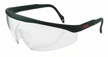BOSCH Ochranné brýle F016800178