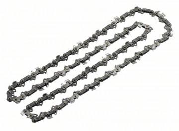 Příslušenství pro řetězové pily BOSCH Náhradní řetěz 35 cm (1,1 mm) F016800257
