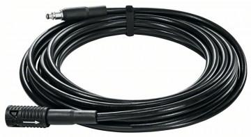 Příslušenství pro vysokotlaké čističe BOSCH Prodlužovací hadice 6m (160 bar) F016800482