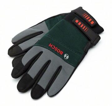 BOSCH Zahradní rukavice (velikost XL) F016800314