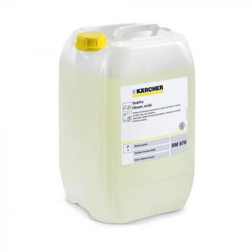 Karcher TankPro Reiniger sauer RM 870, 20L**, 20 l