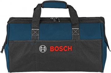 Bosch Taška na nářadí 480 x 280 x 300 mm