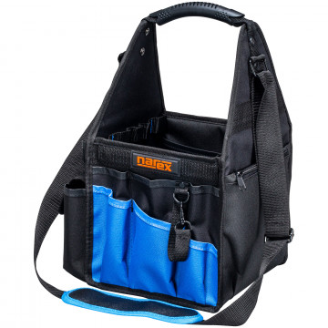 Narex TB15 Handy Přenosná taška na nářadí