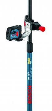 Teleskopická tyč BOSCH BT 350 Professional 0601015B00