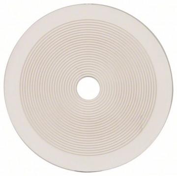 Těsnicí kryt 132 mm 132 mm; pro 2 608 550 624 BOSCH 2608550624