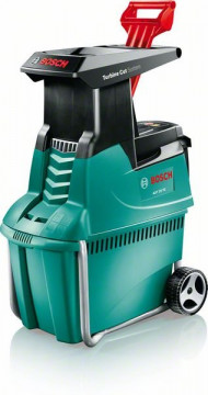Drtič zahradního odpadu BOSCH AXT 25 TC 0600803300