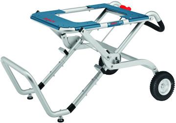 Pracovný stôl Bosch GTA 60 W 0601B12000