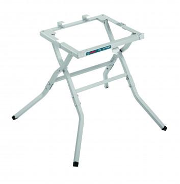 Pracovní stůl BOSCH GTA 600 PROFESSIONAL 0601B22001