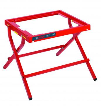 Pracovní stůl BOSCH GTA 6000 PROFESSIONAL 0601B24100