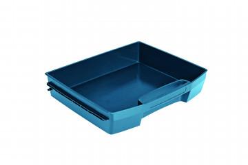 Šuplík pro LS-Boxx BOSCH LS-Tray 72 PROFESSIONAL 1600A001SD