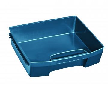 Šuplík pro LS-Boxx BOSCH LS-Tray 92 PROFESSIONAL 1600A001RX