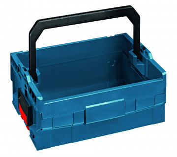 L-Boxx bedna BOSCH LT-Boxx 170 Professional…