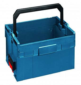 L-Boxx bedna BOSCH LT-Boxx 272 PROFESSIONAL 1600A00223
