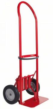Transportní vozík pro USH/GSH 27 BOSCH 1610795007
