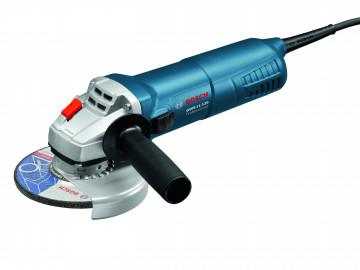 Uhlová brúska Bosch GWS 11-125 060179D002