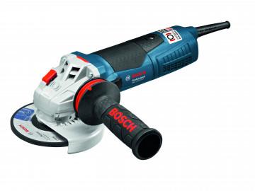 Uhlová brúska Bosch GWS 17-125 CIEX 060179H106