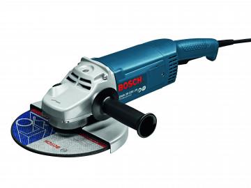 Uhlová brúska Bosch GWS 22-230 JH Professional 0601882M03