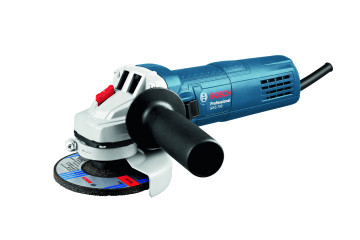 Úhlová bruska Bosch GWS 750-125 Professional 0601394001