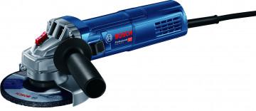 Úhlová bruska Bosch GWS 9-115 S Professional