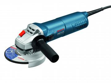 Úhlová bruska Bosch GWS 9-125 Professional