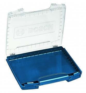 Zásobník BOSCH i-Boxx 53 PROFESSIONAL 1600A001RV