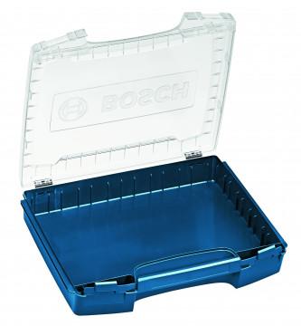 Zásobník BOSCH i-Boxx 72 Professional 1600A001RW