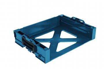 Neaktivní regál pro i-Boxx BOSCH i-Boxx neaktivní rack PROFESSIONAL 1600A001SC