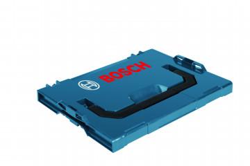 BOSCH Víko pro i-Boxx rack lid Professional 1600A001SE