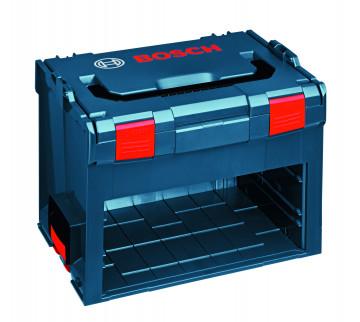 L-Boxx se šuplíky BOSCH LS-Boxx 306 Professional…