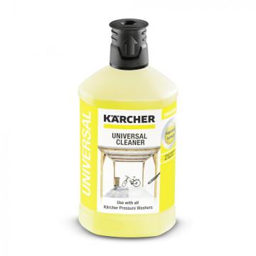 Karcher Univerzální čistič RM 555 (1 L) 62957530