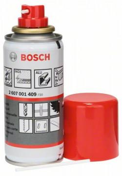 Bosch Univerzální řezný olej -
